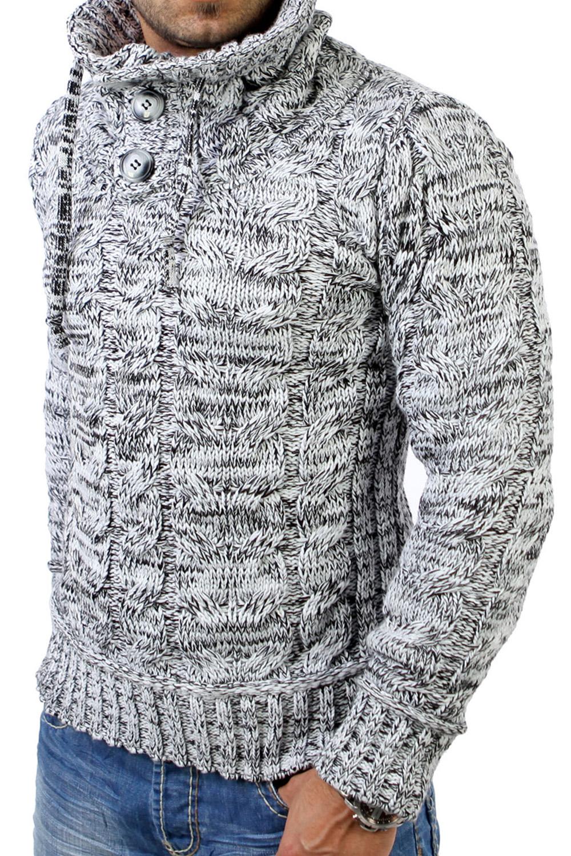 pull homme de marque le parfait choix pour un hiver au chaud. Black Bedroom Furniture Sets. Home Design Ideas