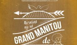 Des accumulateurs d'e-cigarette sur vincentdanslesvapes.fr
