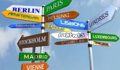 Ggaexpat.com, le meilleur assureur pour un expatrié