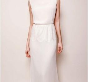 Robelongue.pro, pour trouver les modèles idéals de robe
