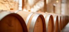 Des investissements intéressants à faire grâce au vin