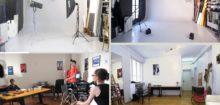 Formation photographie : un travail rigoureux