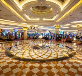 Le casino en ligne et ses secrets