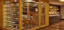 Grands vins Margaux: pour vos fêtes soient inoubliables.