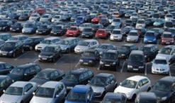 Location parking Paris, suivre la tendance