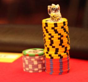 Casino en ligne : pourquoi je le préfère au terrestre