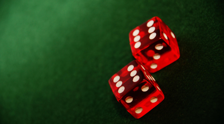 Jeu De Casino Gratuis