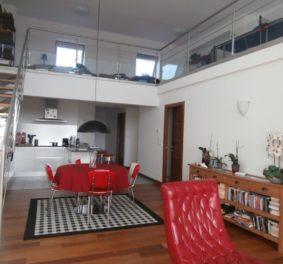 Achat appartement Paris: une ville intéressante