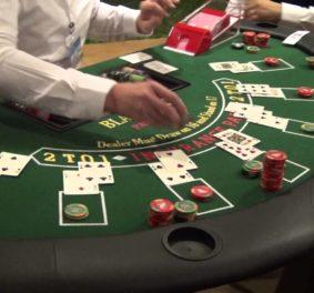 Pour ceux qui aiment ce qui touche au casino en ligne