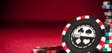Un site pour apprendre les jeux casino