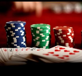 Jeux casino pour se faire de l'argent