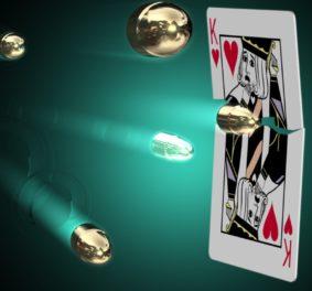 Casino en ligne : choisir son site pour être sûr de gagner