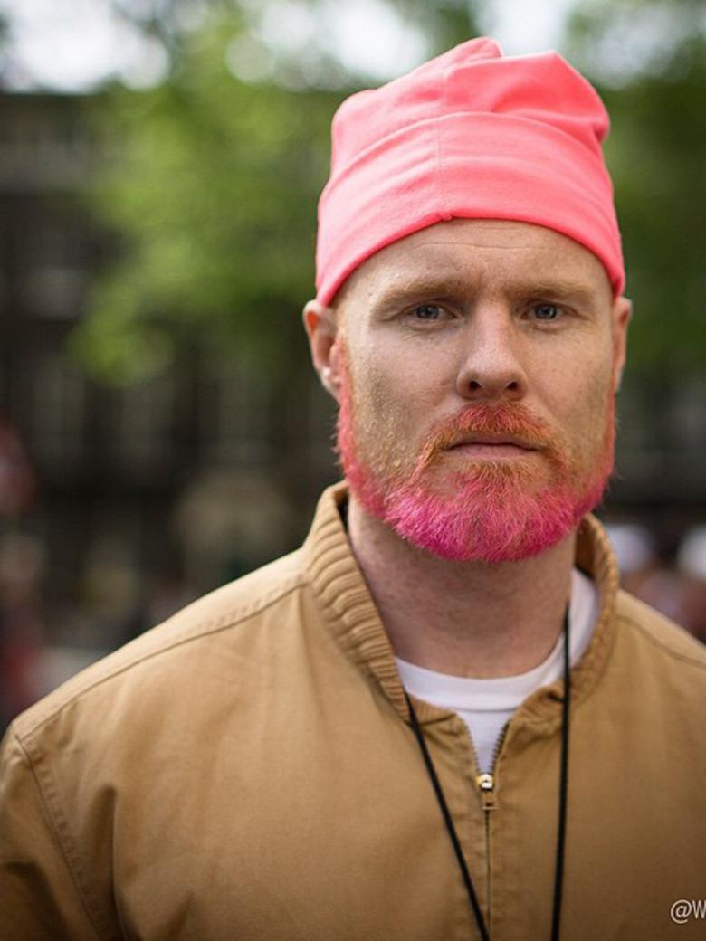 teinture pour barbe dcouvrez des produits de coloration pour barbe dune efficacit redoutable - Coloration Barbe