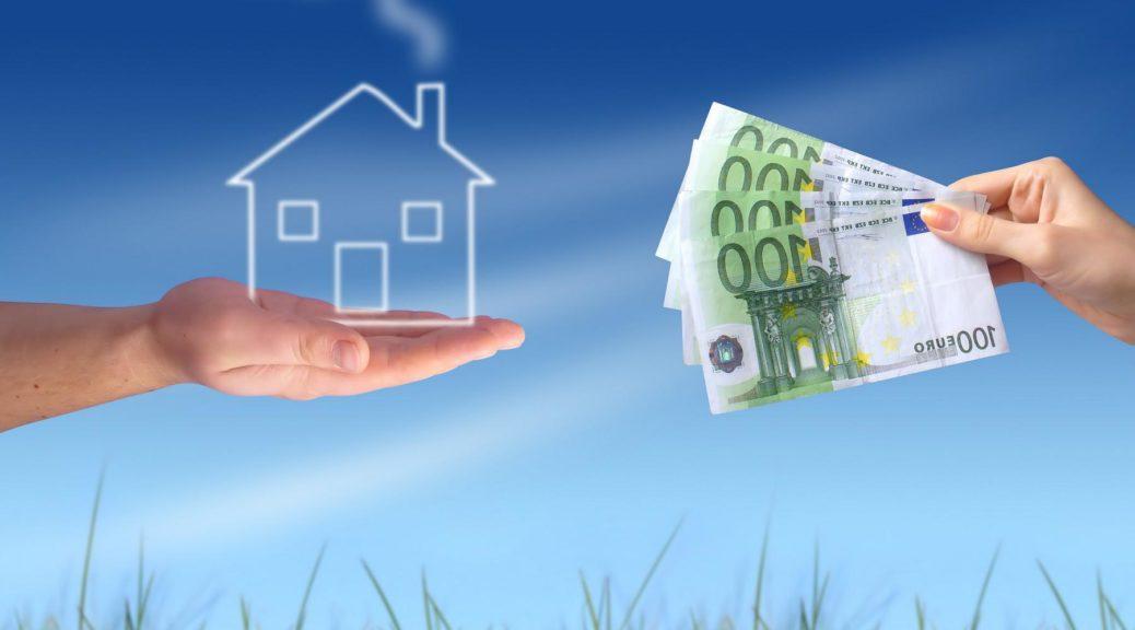Achat appartement bordeaux les offres profitables for Achat maison a bordeaux