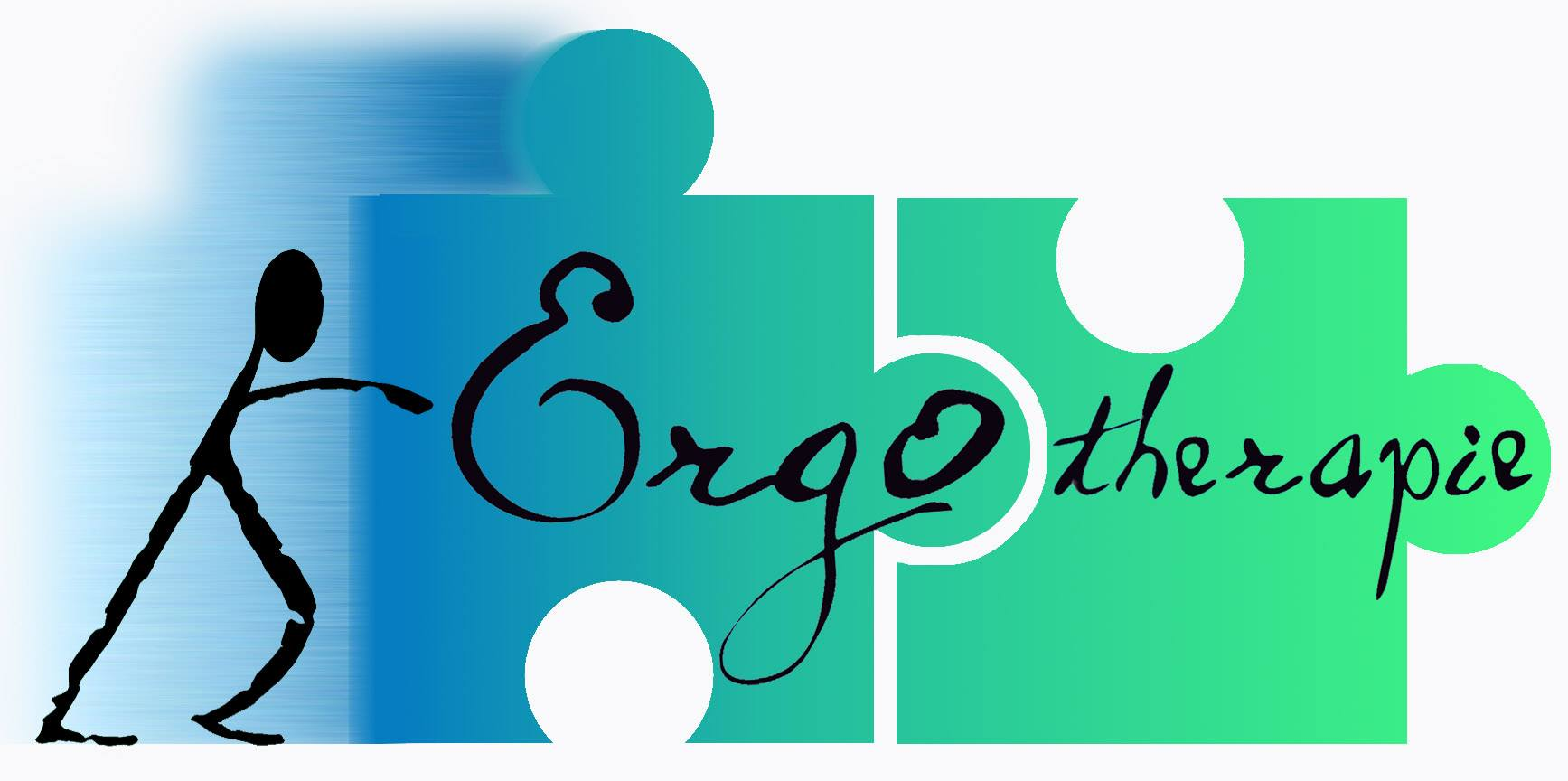 Comment devenir ergotherapeute