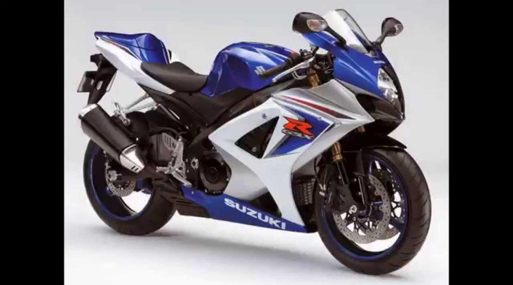 imagesLes-plus-belles-motos-du-monde-14.jpg
