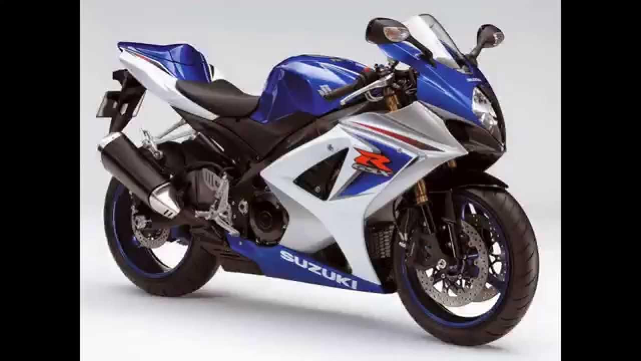 Les plus belles motos du monde je suis passionn par ce for Les plus belles douches