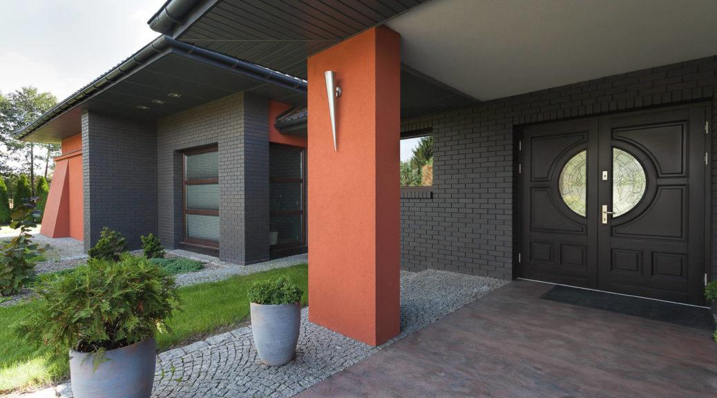 vente maison les avantages d une location vente. Black Bedroom Furniture Sets. Home Design Ideas