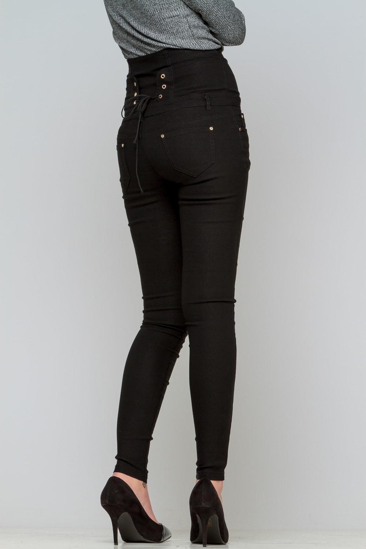 pantalon taille haute je vous conseille ce style ind modable. Black Bedroom Furniture Sets. Home Design Ideas