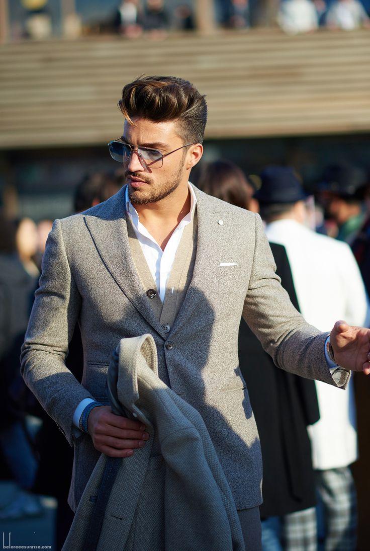 Un Costume Crois 233 Homme Affirme Votre Allure Chic Et Classe