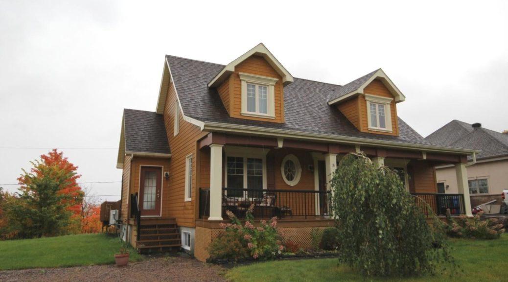 comment vendre maison votre maison est vendre avec un courtier ceci est pour vous comment. Black Bedroom Furniture Sets. Home Design Ideas