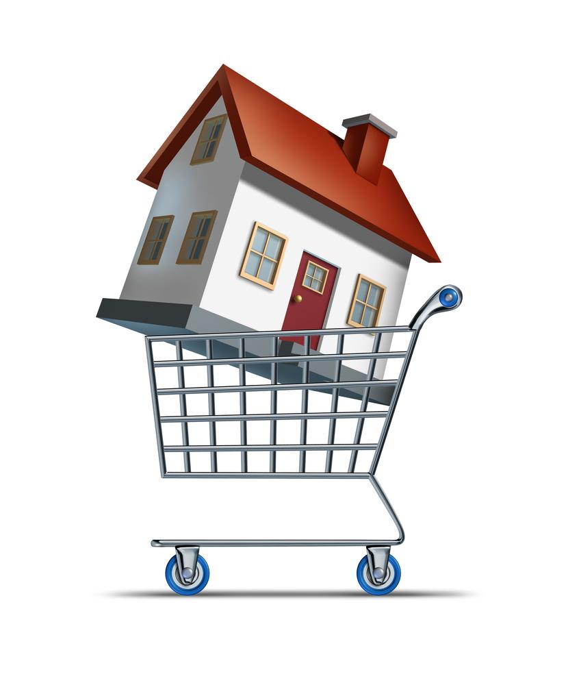 Achat immobilier : Comment vous pouvez vous aussi devenir un pro de l'immobilier facilement et sans prise de tête