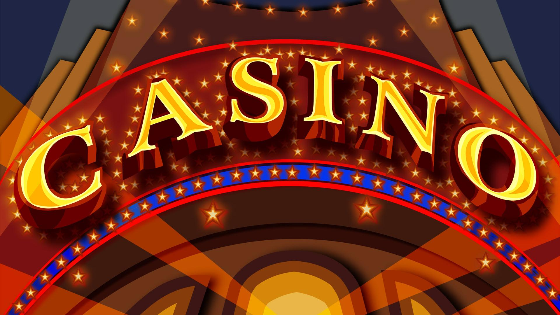 Casino en ligne : Quels sont les principaux dangers ?