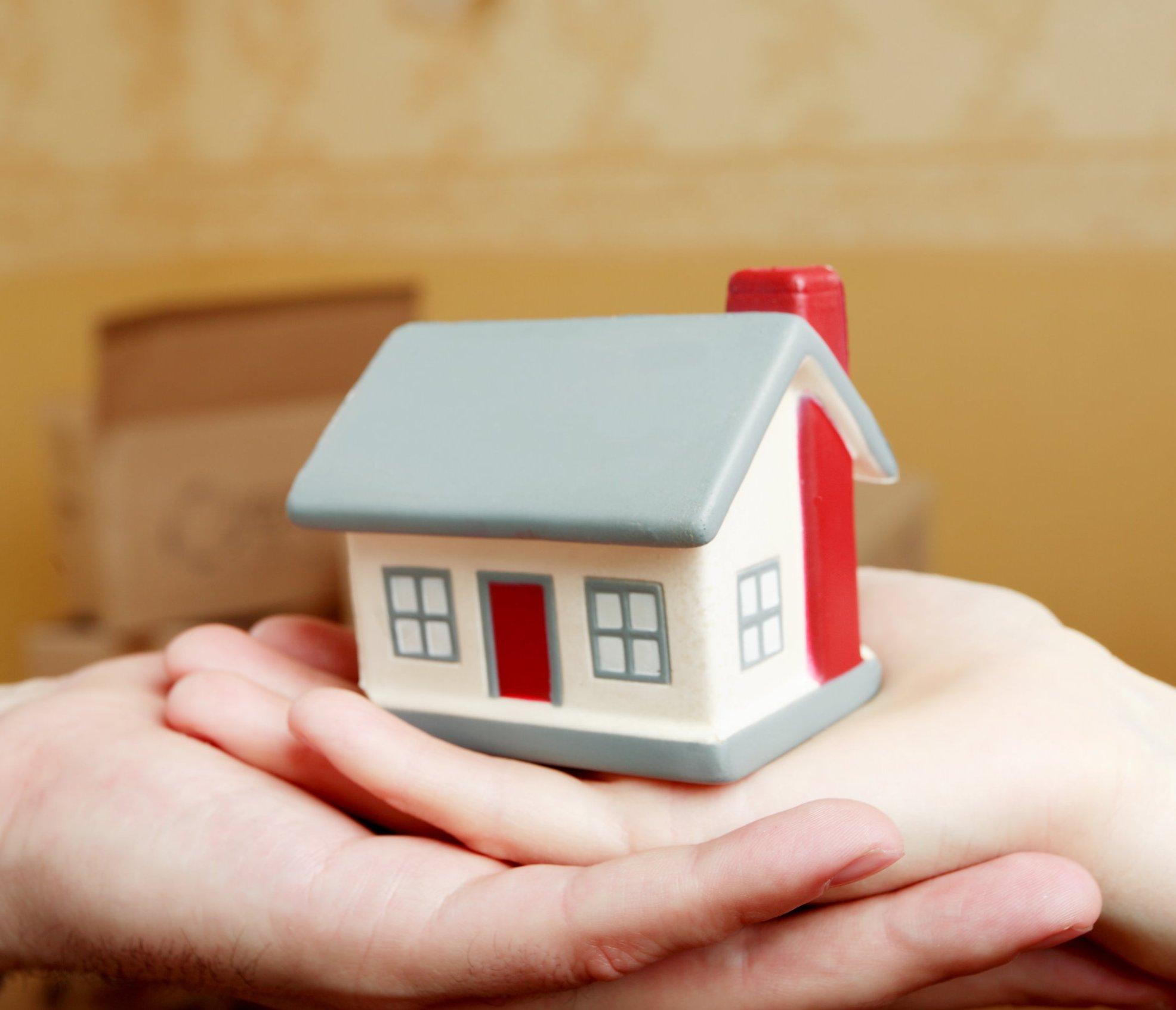 Achat immobilier les astuces d un amateur de l for Achat maison appartement