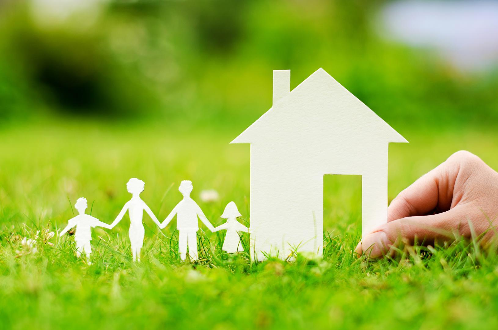 Loi Hamon assurance : accélérer la procédure de transition