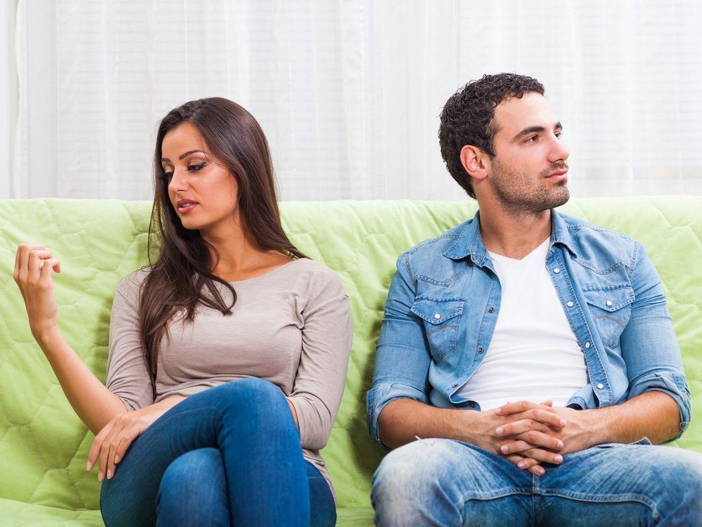 Rencontres BDSM : un site qui vous propose de rencontre des partenaires