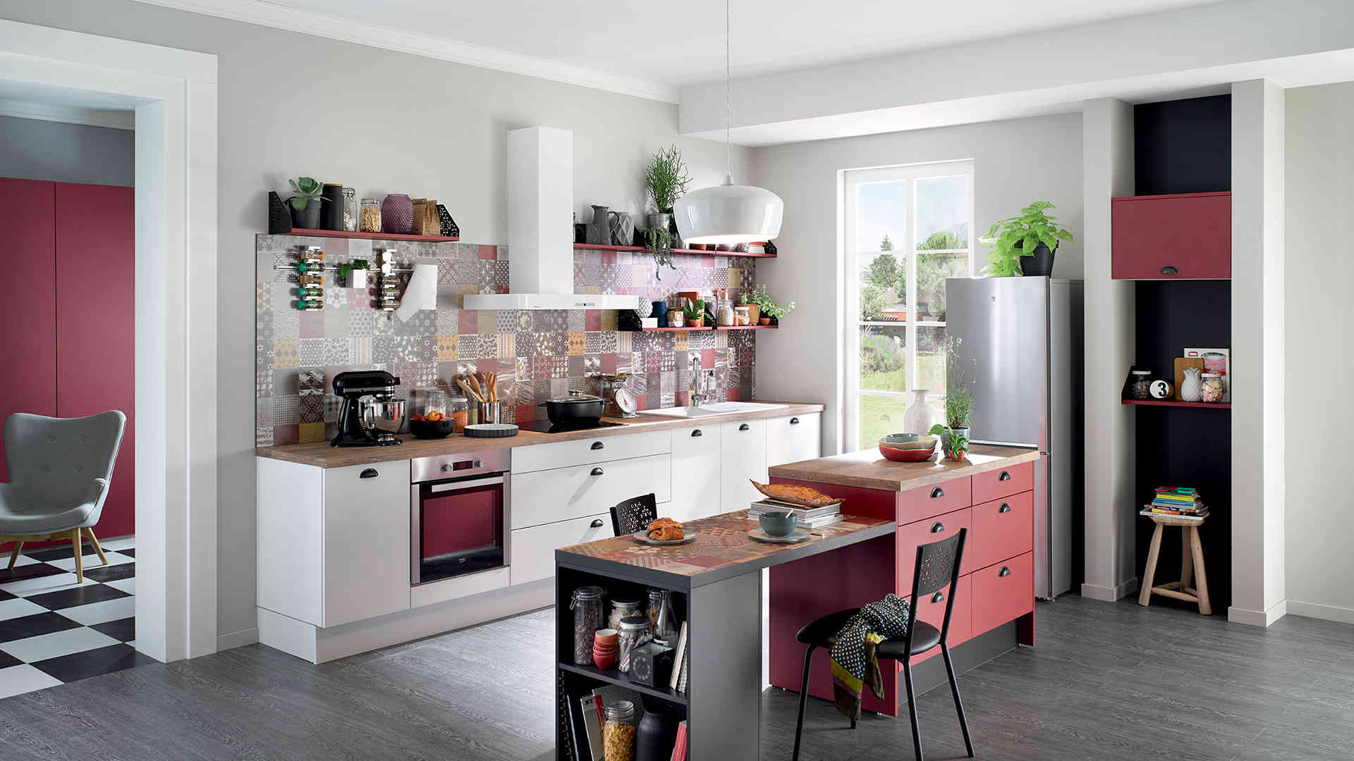 recette de cuisine cuisiner des choses faciles pour tous mes conseils. Black Bedroom Furniture Sets. Home Design Ideas