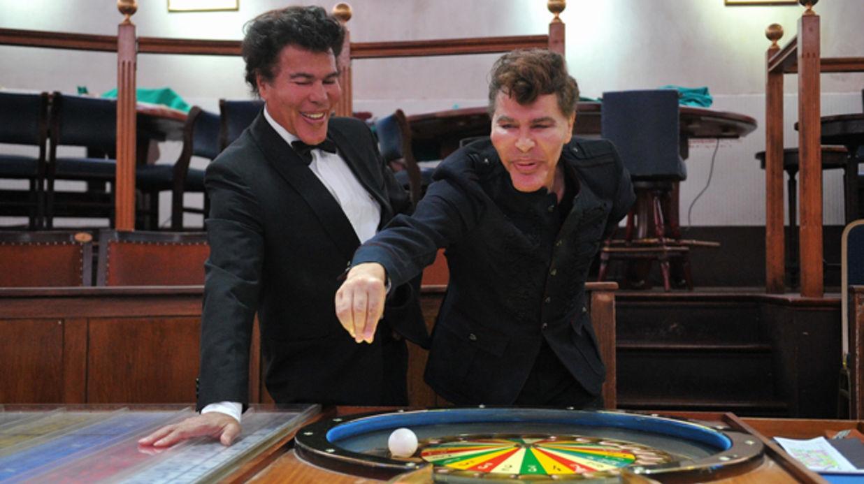 Jeux casino : un casino en 3D