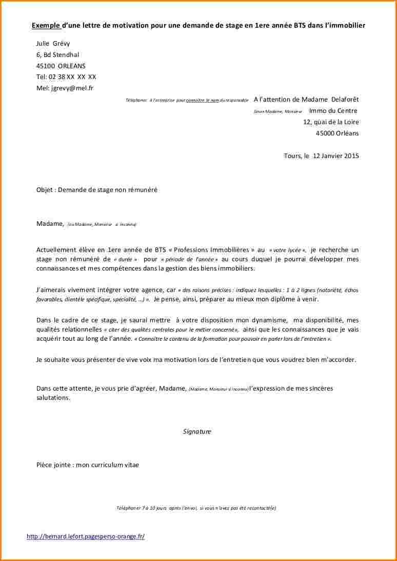 Ecrire lettre recommandée forme lettre de motivation | Artere