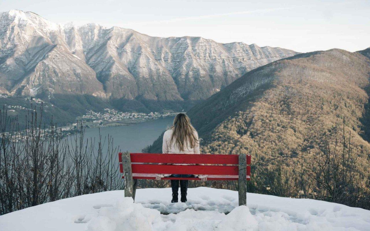 Voyage au Canada : Quelles sont les merveilles du Canada ?
